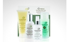 Kit basic care 15 en adelante marca seasons - Groupon