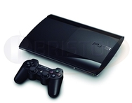 PLAY STATION SONY III 250GB - Bristol