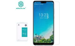 Tempered Glass for Zenfone Max Pro M2 ZB631KL Nillkin Amazing H 0 33MM Screen Protector sFor ASUS Zenfone Max Pro M2 ZB631KL - AliExpress