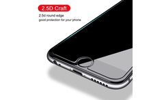 2 5D Protective tempered glass for iphone 6 6s Screen Protector for IPhone 5s Se 5 Glass For IPhone 5 6 6s 7 8 X 6 plus - AliExpress