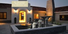 Saint Michel Wellness - 2 noches p/2 - woOw
