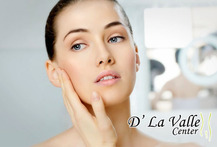 Spa Facial + Microdermoabrasion 70% - Cuponatic