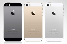 $9,599 en vez de $10,769 por iPhone 5S de 16 GB con envío. Elige color - Groupon