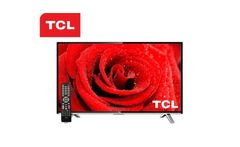 TV TCL 40 Digital FHD - woOw