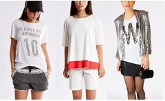 Gorra o camiseta We Don t Kill Animals - Groupon