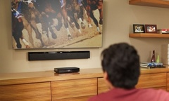 Desde 999 990 por home theater Bose en modelo a eleccion Incluye despacho - Groupon