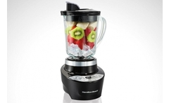 Licuadora hamilton beach smoothie maker 56206 - Groupon