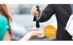 Alquiler de auto late check out Dollar rent a car - woOw