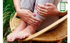 Manicure y o pedicure hasta 58 off - Groupon