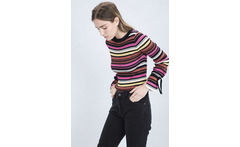 Sweater screa clara ibarguren - Dressit