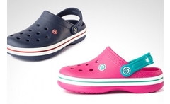 Sandalia airline kids en color a eleccion - Groupon