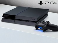 PlayStation 4 de 500 GB com comando. Inclui HDMI Gold - LetsBonus