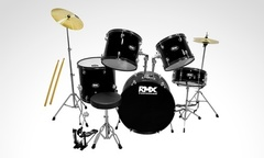 199 990 por bateria completa marca RMX en color a eleccion Incluye despacho - Groupon