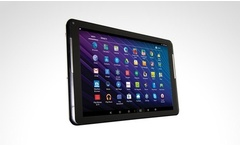 Tablet 10 1 HD con sistema Android 5 5 Quad Core Intel Incluye envio - Groupon