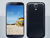 Celular Note 2 con Android Envio a Capital Federal incluido