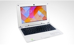 Netbook E7 Technology Promove de 10 1 Incluye envio - Groupon