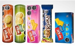 Pack de 15 galletas Mckay con despacho - Groupon
