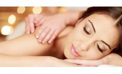 Dia de spa express On Beauty Relax - woOw