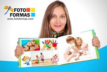 Impresion Digital de Photobook 50% - Cuponatic