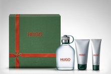 $38.990 en vez de $75.200 por estuche Hugo by Hugo Boss - Groupon