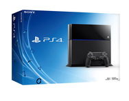 Sony Playstation 4 PS4 - Snapdeal
