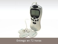 Electrofísico Digital Therapy Machine. Súper tonificado - LetsBonus