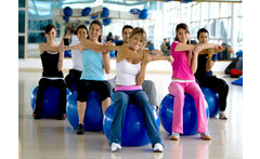 8 Clases de Zumba Yoga Fit Combat y Gdance - Aprovecha