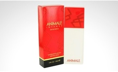 Fragancia para mujer Animale Intense by Animale con envio - Groupon