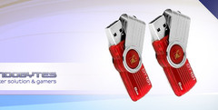 60% OFF: Pen drive de 8GB DT 101 red en Mendobytes a sólo $119 - Clickon