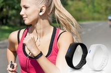 $41.990 en vez de $67.700 por GOwalk Activity Tracker Sketchers en color negro o blanco. Incluye despacho - Groupon