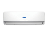 Blue Star 1 5 Ton 3 Star 3HW18FAX1 Split Air Conditioner - Snapdeal