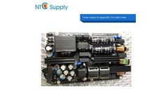 NTC Supply for Original A1481 Power Supply for Apple MAC Pro A1481 power Supply 661 7542 614 0521 FSD004 - AliExpress