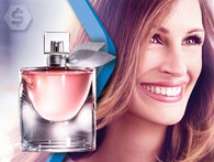 HAPPY HOUR Exclusivo PERFUME LA VIE EST BELLE de Lancome de 75ml La belleza de lo simple la libertad de una conviccion Recibilo via OCA en tu domicilio en todo el pais