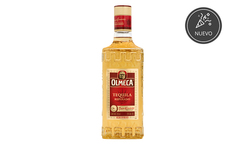 2 o 3 botellas de tequila reposado olmeca de 700 ml - Groupon
