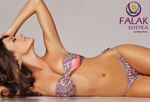 Reduccion Flash + Mesoterapia 92% - Cuponatic