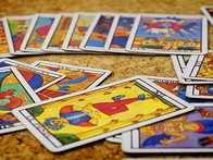Curso Online de Tarot Cigano. Saiba interpretar as cartas! - LetsBonus