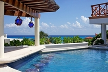 Playa del Carmen: desde $1,699 por 2, 3, 4 o 7 noches para dos en Illusion Boutique Hotel By Xperience Hotels - Groupon