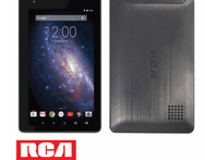 El mejor regalo Paga RD 2 895 en vez de RD 7 000 por una Tablet RCA Android 5 0 Lollipop OS de 7 Pulgadas 8GB Quad Core 1 3ghz 1 GB Ram - Viagrupo