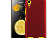 Ultra thin Matte Case for Lenovo K30 T Phone Hard Back Cover Quality Mobile Pure color PC Cases for Lenovo K30 T - AliExpress