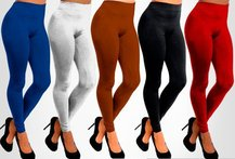 Leggings Moldeadores 47% - Cuponatic