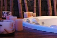 Desde $129 en vez de $380 por circuito de spa para 1 o 2 personas en Accus Spa & Esthetic Center - Groupon