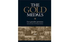 The Gold Medals - Linio
