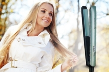 $21.990 en vez de $41.630 por alisador de pelo S8500 Remington Argan Oil. Incluye despacho - Groupon