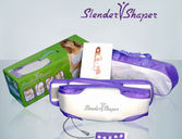 Slender Shaper Tonifica tu cuerpo y reduci grasas sin perder tiempo