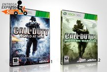 Video Juegos XBOX 360 - Cuponatic