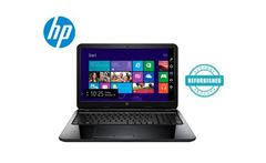 Notebook HP 15 6 AMD 500GB Fact Ref - woOw