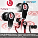 Auricular Tipo Monster Generico ideal para ipod iphone y ipad Ultimas unidades Hasta 12 cuotas sin interes