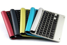 Modernos Teclados Bluetooth para iPad mini