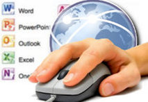 Word + Excel + Power Point: curso online 83% Off - SantoDescuento