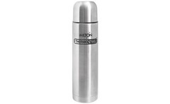 Milton Steel Insulated 1000 ml Flask - Snapdeal